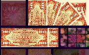 stained_glass_lucre