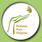 UCLA Pediatric Pain Program