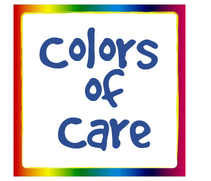 Colors of Care
