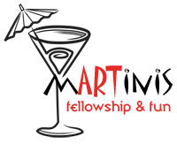 mARTinis, fellowship, and fun
