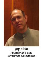 Jay Klein