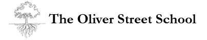 Oliver Street School