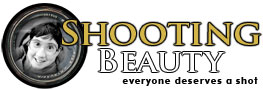 Shooting Beauty