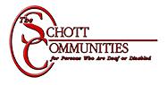 Schott Communities