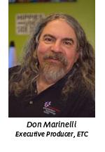 Don Marinelli